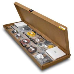 catalog/Guages/c15-gasket-set-500x500.jpg