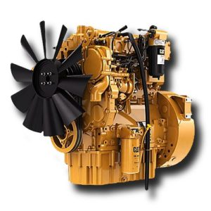 catalog/brands/Caterpillar/c4-4-engine.jpg