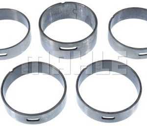 catalog/MB-926/camshaft-bearing-set-mercedes-benz-om-926-la-sh-2184s.jpg
