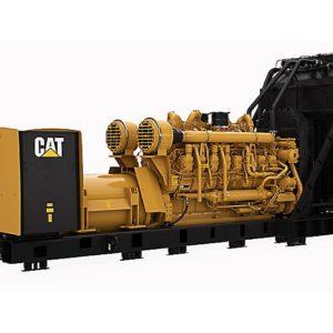 catalog/categories/cat-3561e-engine-rebuild-kit.jpg