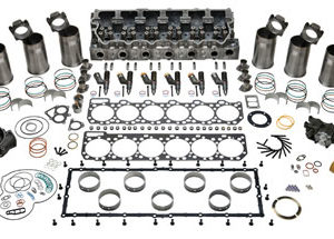 catalog/brands/Caterpillar/cat-c15-platinum-overhaul-kit.jpg