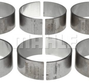 catalog/MB-926/connecting-rod-bearing-set-mercedes-benz-om-926-la-cb1895p.jpg