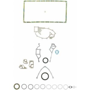 catalog/categories/Ford PowerStroke/7.3 liter/cs-5869-engine-conversion-gasket-set-for-ford-7-3-liter-power-stroke.jpg