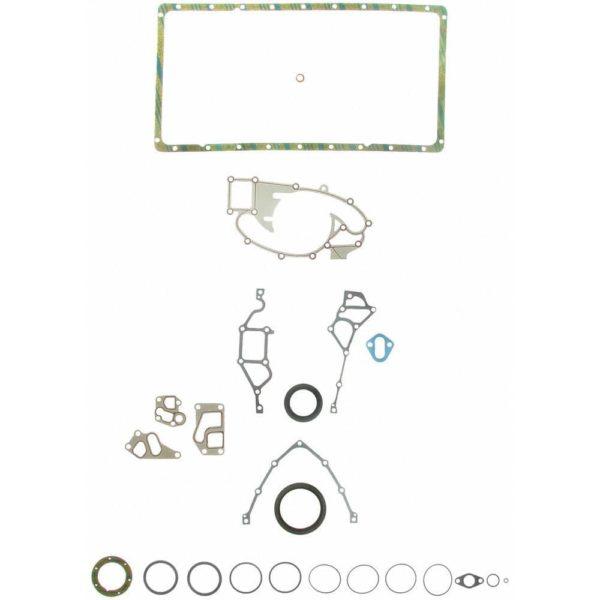 catalog/categories/Ford PowerStroke/7.3 liter/cs-5869-engine-conversion-gasket-set-for-ford-7-3-liter-power-stroke.jpg