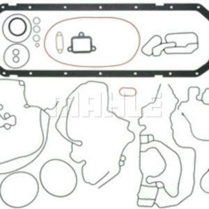 catalog/DT466E/cs54511-Engine-conversion-gasket-set-for-dt466e-diesel-engine.jpg