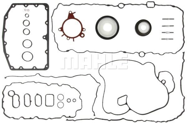 catalog/categories/Ford PowerStroke/Ford 6.4Liter/cs54886-engine-conversion-gasket-set-for-ford-power-stroke-6-7-liter.jpg