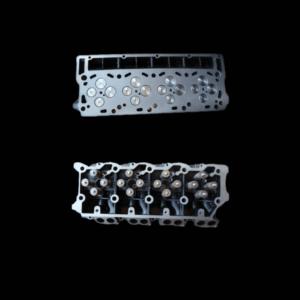 catalog/brands/FordPowerStroke/cylinder.png