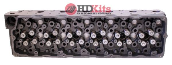 catalog/6B Cummins/cylinder-head-for-international-dt570.jpg
