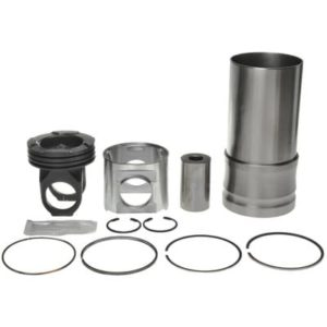 catalog/E7 Parts/cylinder-sleeve-assembly-215sb231a-226-2077.jpg