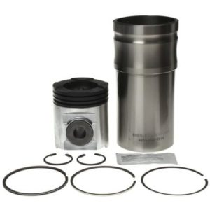catalog/E7 Parts/cylinder-sleeve-assembly-215sb232a-226-2078.jpg
