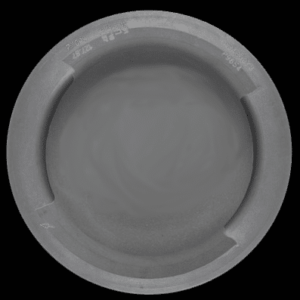 catalog/categories/Mecedez 460/cylinder-sleeve-assembly-for-mercedes-benz-mb460-2262097.png