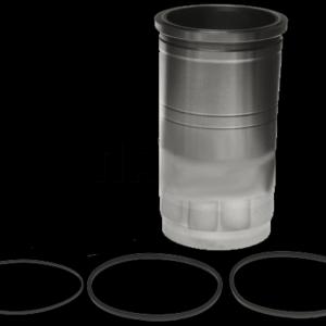 catalog/categories/Mecedez 460/cylinder-sleeve-mercedes-benz-mb-460-2264629.png