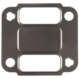catalog/E7 Parts/egr-valve-gasket-for-mack-e7-573gb323-g32544.jpg