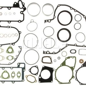 catalog/categories/Mecedez 460/engine-conversion-gasket-set-mercedes-benz-mb-460-cs54978.jpg