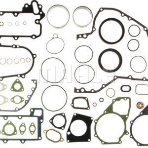 catalog/categories/Mecedez 460/engine-conversion-gasket-set-mercedes-benz-mb-460-cs54978.jpg
