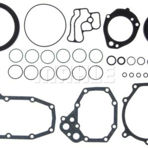 catalog/MB-926/engine-conversion-gasket-set-mercedes-benz-om-926-la-cs54837.jpg