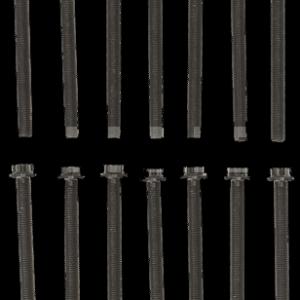 catalog/categories/Mecedez 460/engine-cylinder-head-bolt-set-mercedes-benz-mb-460-gs33663.png