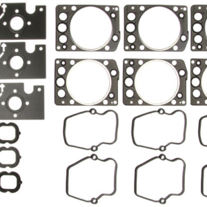 catalog/categories/Mecedez 460/engine-cylinder-head-sasket-set-mercedes-benz-460-hs54979.png