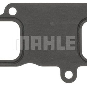 catalog/MB-926/engine-intake-manifold-gasket-mercedes-benz-om-926-la-ms19753.jpg