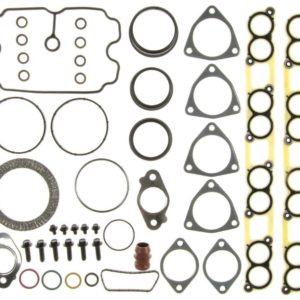 catalog/categories/Ford PowerStroke/Ford 6.4Liter/engine-intake-manifold-gasket-set-for-ford-6-4-liter.jpg