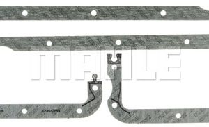 catalog/MB-926/engine-oil-pan-gasket-set-mercedes-benz-om-926-la-os32401.jpg