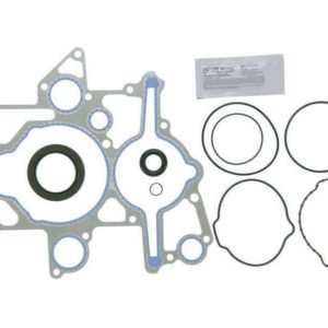 catalog/categories/Ford PowerStroke/engine-timing-cover-gasket-set-for-ford-power-stroke-6-liter-diesel-engine.jpg