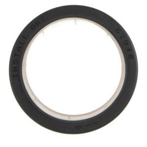 catalog/E7 Parts/engine-timing-cover-seal-for-mack-e7-446gc310p12-25633195-446gc310p2.jpg