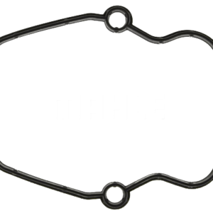 catalog/categories/Mecedez 460/engine-valve-cover-gasket-mercedes-benz-mb-460-vs50712.png