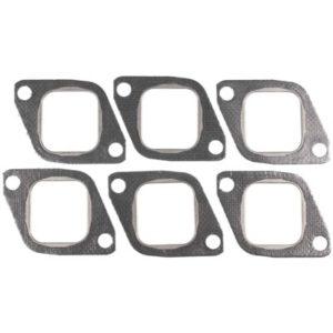 catalog/E7 Parts/exhaust-manifold-gasket-for-mack-e7-573gb257a.jpg