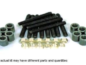 catalog/brands/Caterpillar/exhaust-stud-kit.jpg