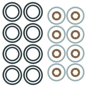 catalog/categories/Ford PowerStroke/fuel-injector-seal-kit-for-ford-power-stroke-6-liter-diesel-engine-gs33442.jpg