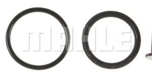 catalog/MB-926/fuel-injector-seal-kit-mercedes-benz-om-926-la-gs33713.jpg