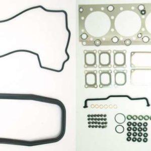 catalog/categories/Volvo D12D/hs-54637a-engine-cylinder-head-gasket-set-for-volvo-d12d-engine.jpg