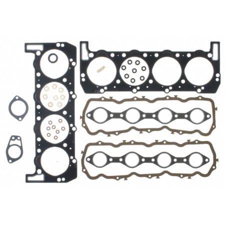 catalog/categories/Ford PowerStroke/7.3 liter/hs-5869-Engine-Cylinder-Head-Gasket-Set-ford-7-3-liter-power-stroke.jpeg