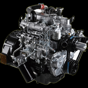catalog/brands/Isuzu/isuzu_4bg1t_engine_overhaul_kit.png