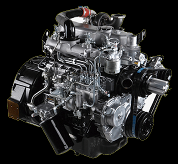 catalog/brands/Isuzu/isuzu_4bg1t_engine_overhaul_kit.png