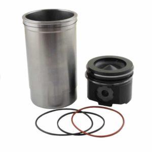 catalog/categories/John deere 6090/john-deere-6090-cylinder-kit.jpg