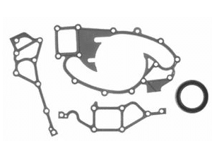 catalog/categories/Ford PowerStroke/7.3 liter/jv-1019-timing-cover-gasket-set-for-ford-power-stroke-7-3-liter.png