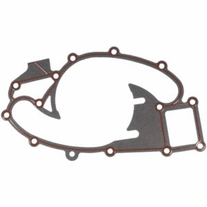 catalog/categories/Ford PowerStroke/7.3 liter/k27163-engine-water-pump-gasket-for-ford-powerstroke-7-3-liter.jpg