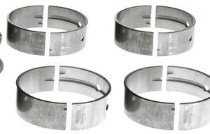 catalog/categories/Mecedez 460/main-bearing-set-mercedes-benz-mb-460-ms-2332p.png