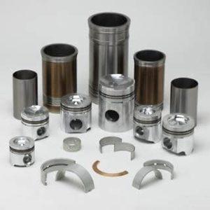 catalog/Component/Fuel Components/man-MW8MaHKZ.jpg