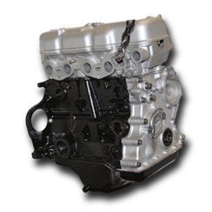 catalog/brands/Mazda/mazda-d5.jpg