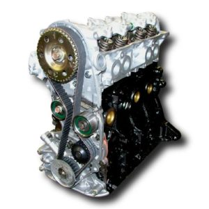catalog/brands/Mazda/mazda-f2.jpg