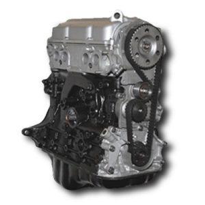 catalog/brands/Mazda/mazda-fe.jpg