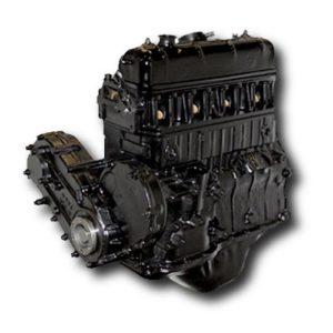 catalog/brands/Mazda/mazda-ua-va.jpg