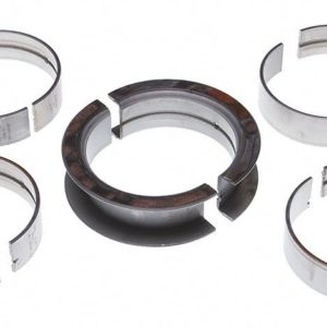 catalog/categories/Ford PowerStroke/7.3 liter/ms-1596-p-main-bearing-set-for-ford-7-3-l-power-stroke.jpg