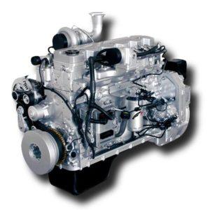 catalog/brands/Iveco/n67-turbo-web.jpg