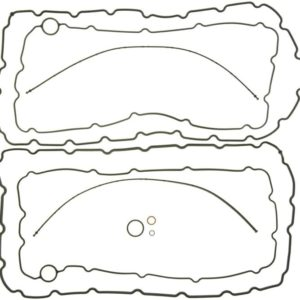 catalog/categories/Ford PowerStroke/os32271-engine-oil-pan-gasket-set-for-ford-power-stroke-6-liter.jpg
