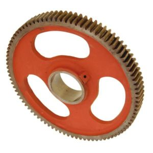 catalog/categories/Perkins3.152/perkins-3-cylinder-timing-idler-gear-16652-p.jpg