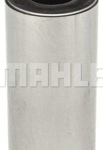 catalog/DT466E/piston-pin-2231866-for-dt466e-diesel-engine.jpg